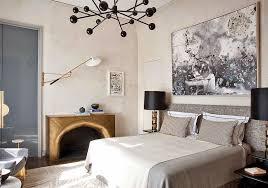 decoration apartment. Parisian Chic The Decor Of Paris Apartments (1) Chic: Decoration Apartment