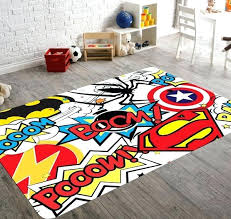 playroom rug superhero rug playroom rug superhero room decor kids playroom decor child be wild playroom playroom rug kids