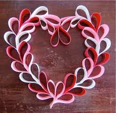 Valentine decorations for office Cut Out Valentine Decorations Ideas For Office 40 Totally Fun Decoration Nutritionfood Office Decor For Valentines Day