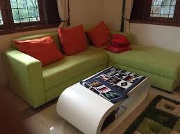 Tempat Pembuatan Furniture di Bandung