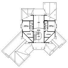 168 best armitage house images on pinterest architecture Parent Trap House Plansranch Home Plans L Shaped 168 best armitage house images on pinterest architecture, victorian house plans and future house