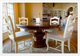 chair seat covers. How To Make A Kitchen Chair Seat Cover Chair Seat Covers R