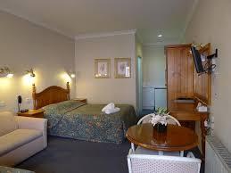 New England Bedroom New England Motor Inn Armidale Australia Bookingcom