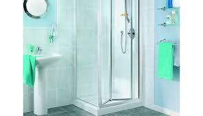 dreamline fold baths frameless door ove custom tubs depot bath outstanding menards folding home bathtubs