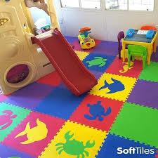 playroom floor mats soft tiles play mat positive rugs and playroom floor mats playroom floor mats