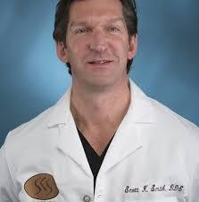 Scott K. Smith, DDS - King of Prussia Dental™ Associates