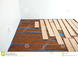 installing engineered hardwood flooring selection installation of engineered laminated wood flooring installing engineered hardwood flooring over