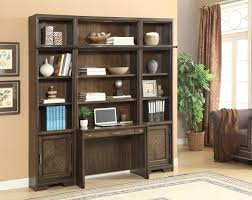 home office units. Home Office Furniture Wall Units. Adorable Units Extraordinary Unit With Desk Desks