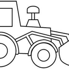 Small Picture Construction Truck Printable Coloring Pages Coloring Coloring Pages