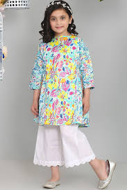 Pakistani Kids Salwar Kameez Designs 57 Best Kids Dress Images Kids Frocks Kids Outfits Girl