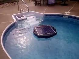17 best ideas about pool pumps and filters trash video on how i made the solar heater for my easy set intex pool using the