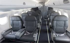 best airplane seats