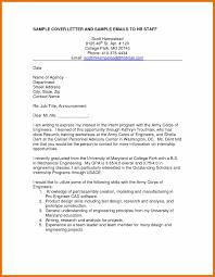 100 Sending A Resume Via Email Sending A Resume Via Email