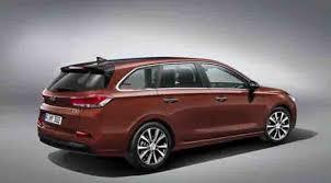 2018 hyundai wagon. modren 2018 2018 hyundai i30 wagon inside hyundai wagon 2017 release dates