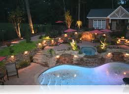 outdoor patio lighting ideas diy. Full Size Of Lighting:sensationaloor Patio Lighting Ideas Picture Design Pinterest String Diy Outdoor I