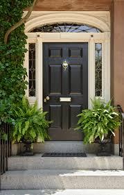 french country front doorRed Front Door Paint Colors  front doors  Pinterest  Modern