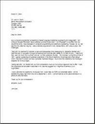 Cover Letter Business Consultant Tomyumtumweb Com