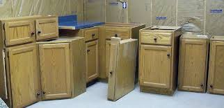 used kitchen furniture. used kitchen cabinets for sale craigslist picturesque design 9 good furniture along