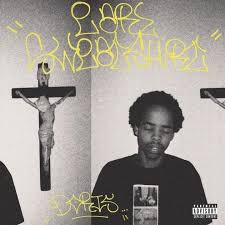 <b>Earl Sweatshirt</b> - <b>Doris</b> Lyrics and Tracklist | Genius