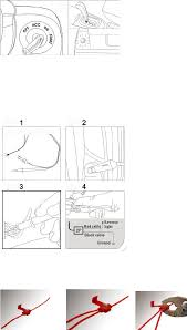 koolertron backup camera wiring instructions wiring diagram car backup era wiring diagram diagrams