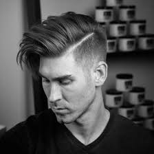 2016 Men Hairstyle 49 new hairstyles for men for 2016 6113 by stevesalt.us