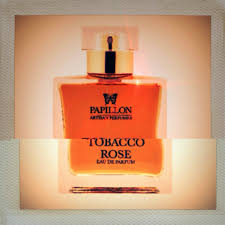 best fragrances perfume and beauty blog papillon artisan perfumes tobacco rose
