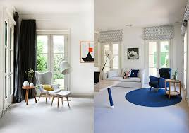 Interior Design Inspiration Mesmerizing Modern Soft Furnishing Design Inspiration Custom Manufactured Soft