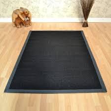 kaleen rugs home design fascinating gray sisal handmade surprising inexpensive inside dalton georgia kaleen rugs