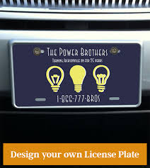 Automotive Signs Stickers Custom Signs
