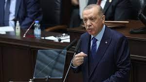 Türkische Lira auf Rekordtief: Erdogan entlässt drei Notenbanker