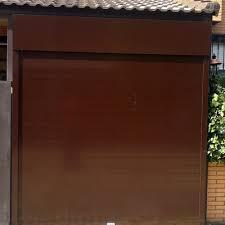 Puertas De Aluminio  Hogar Muebles Y Jardín En Mercado Libre MéxicoCuanto Cuesta Una Puerta De Aluminio