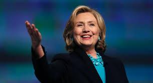 HΠΑ: Στο χαμηλότερο επίπεδο από το 2012 η δημοτικότητα της Χίλαρι Κλίντον