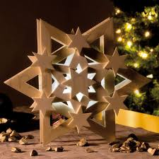 Weihnachtsstern Cosmos Led Bausatz F Kinder Werkset Bastelset Ab 9 Jahren Matches21