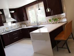 Simple Modern Kitchen Design Designs Small Best Free Home On Impressive