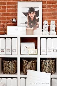 162 best Office ideas images on Pinterest | Office ideas, Desks ...