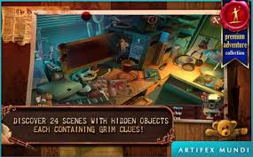 Try it out and enjoy if you adore hidden object games! Deadly Puzzles Full Mod Apk Data Download Approm Org Mod Free Full Download Unlimited Money Gold Unlocked All Cheats Hack Latest Version
