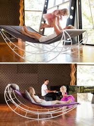 Rocking Chair Modern furniture ideas 14 awesome modern rocking chair designs for your 3613 by guidejewelry.us