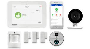 brinks home security system review 2021