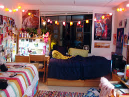 college apartment decorating ideas. Unique College 2  Vibrant College Kidu0027s Room With Apartment Decorating Ideas F