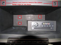 how to remove 2004 le center console dvd player nissan titan forum how to remove 2004 le center console dvd player console 3 jpg