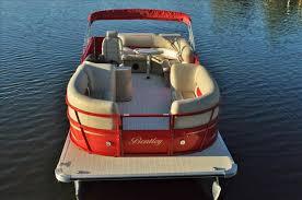 2018 bentley pontoon boat. simple pontoon 2018 bentley pontoon boat 220 cruise yellow panels inside bentley pontoon boat t