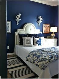 Paint Colors For Bedrooms Blue Bedroom Bedroom Paint Color Schemes Green 6 Deep Blue Dreaming