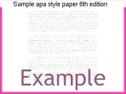 Word Edition Template Download Sample Style Paper Format