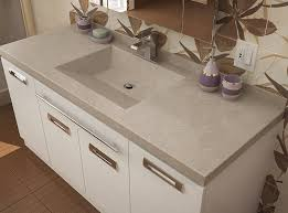 upgrade designer vanity sinks