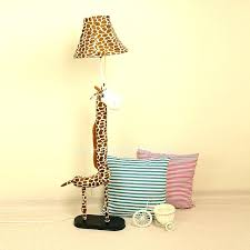 table lamp table lamps ikea dublin for bedroom canada teen girl