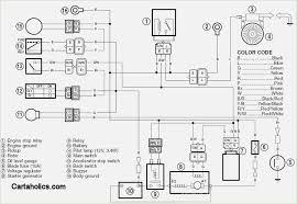 yamaha g2 wiring diagram fresh and yamaha golf cart wiring diagram yamaha g2 golf cart wiring diagram for coil golf cart wiring diagram 48 volt of yamaha g2 wiring related post