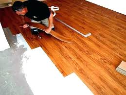 floating vinyl tile vinyl tile vs vinyl plank floating vinyl flooring plank installation tile floor system