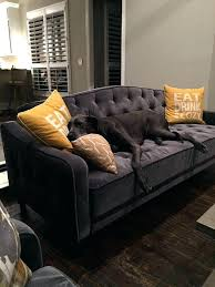 rooms to go sofa beds rooms to go sofa sets or large size of furniture leather rooms to go sofa beds