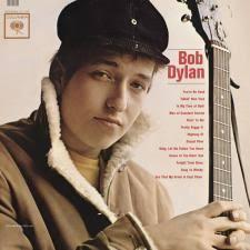Bob dylan was born robert allen zimmerman (hebrew: Bob Dylan The Official Bob Dylan Site