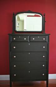 Refinishing Bedroom Furniture Bedroom Wooden Furniture Refinishing In Black Color